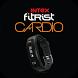 FitRist Cardio by Shenzhen Chuangzhijieke Technology Co.,Ltd