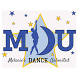 Melanie's DANCE Unlimited by DanceStudio-Pro.com