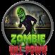Zombie Kill Down by Digi10 Soft