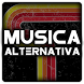 Alternative Music by MusicNetwork