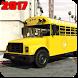 Indonesia Coach Bus Simulator by EREN GAMES