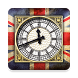 Big Ben Visitor Guide by eTips.com
