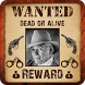 Wanted Poster Maker by Expert Games