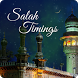 Salah Timings by iXtentia