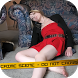Crime Case : Hidden Object