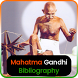 Mahatma Gandhi Biopic In Hindi by Dudly World