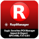 RupiManager by Rupi Manager