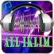 Lagu IKLIM Mp3 by fjrdroid