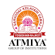 Atmiya by Infinity Infoway Pvt Ltd