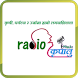 Radio Kripalu by I Tech Nepal