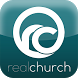 Real Church by Aperture Interactive LLC