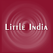 Little India by Le Chef Plc