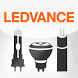LEDVANCE Lamp Finder by LEDVANCE GmbH