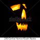200 Cerita Horror Kisah Nyata by Six Elementary