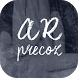Libro Blanco de AR Precoz by INSPIRA NETWORK