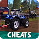NEW Tips Farming Simulator 17 by GivvenApp