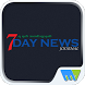 7Day News Journal by Magzter Inc.