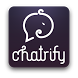Chatrify by Antila Apps‏
