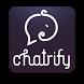 Chatrify by Antila Apps