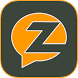 Tipѕ For Zello Walkie Talkie by games sanp