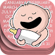 Pregnancy Diary - One in Womb by Smacapps