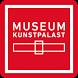 Museum Kunstpalast by netzlabor GmbH