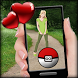 Pocket Girlfriend GO by Pocket Catch Games
