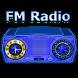 Radio Stations Offline