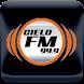 FM CIELO 99.9 - METAN SALTA by TuRadioInfo.com - Netradiofm.com