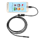 Android Endoscope, EasyCap, USB camera by Real.Visor