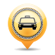 Global Taxi Customer by Smart Signals Pvt. Ltd.