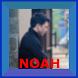 Lagu NOAH - Biar Ku Sendiri Mp3 Lirik by Terixza Droids
