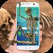 Skeleton in Phone Prank