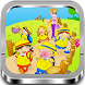 Lagu & Video Anak Indonesia by Tone Apps