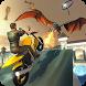 Extreme Bike Rider Adventure by Tribune Games Mobile Studios