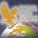 Eagle Akademi Asistan by Mustafa ŞEN