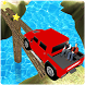 Off Road Jeep Mountain Driver by Zact Studio Games