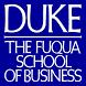 Fuqua Reunions 2015 by Gather Digital
