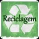 Reciclando o Lixo by Game Devs ID