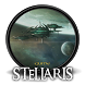 Guide Stellaris Game by Zdroid Mobile Inc