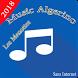 music Algerino 2018 -sans internet