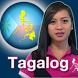 Speak Tagalog/Filipino by WR Smart Tech LLC