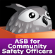ASB Community e-learning by e-Learning WMB
