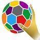 liga Balonmano Ñuble by Alvaro Jimenez Olea