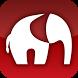 Elefantes Blancos by DAPRE Colombia