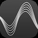 twap - voice messenger by StepInMobile