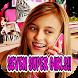 SevenSuperGirls Fans by GudangFilm Djanoko