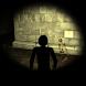 Maze3D Jogo de labirinto 3D by LNC Entertainment