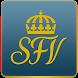 Skeppsholmen by Statens Fastighetsverk