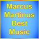 Marcus & Martinus best songs by NONOGR